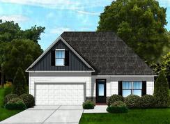 Julie B - Timber Ridge: Longs, South Carolina - Great Southern Homes