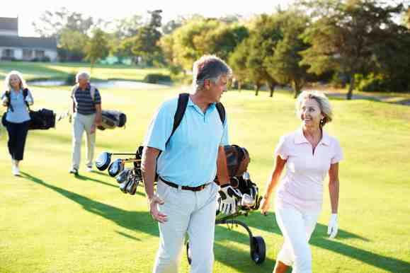 Golf Couple.jpg