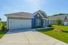 351 Silver Anchor Drive Lot 30 (Aster B2 (Brick Front))