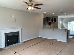 352 Spring Meadow Road (Riverbend A)