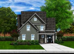 Abilene X SL - Wild Wing Plantation: Conway, South Carolina - Great Southern Homes