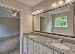 Harper C - Brookstone: Lexington, South Carolina - Great Southern Homes