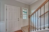 Cypress Glen by Great Southern Homes in Columbia South Carolina