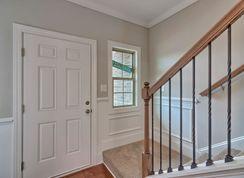 Sabel B - Cypress Glen: Chapin, South Carolina - Great Southern Homes