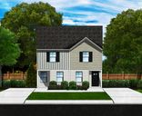 Stillwater by Great Southern Homes in Columbia South Carolina