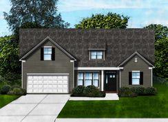 Carol A - Baymont: Blythewood, South Carolina - Great Southern Homes