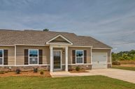 Townhomes at Chukker Creek by Great Southern Homes in Augusta South Carolina