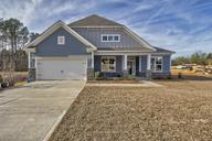 Piper Glen by Great Southern Homes in Greenville-Spartanburg South Carolina