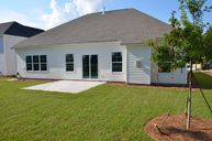 Baymont by Great Southern Homes in Columbia South Carolina
