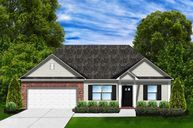 Grissett Landing by Great Southern Homes in Myrtle Beach South Carolina