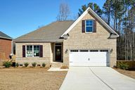 South Meadows by Great Southern Homes in Augusta South Carolina