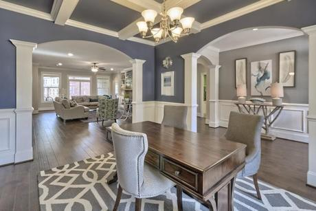 Greatroom-and-Dining-in-Magnolia B-at-Beach Forest-in-Sumter