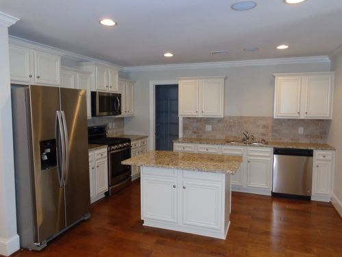 Kitchen-in-Jennings A-at-Carolina Palms-in-Sumter