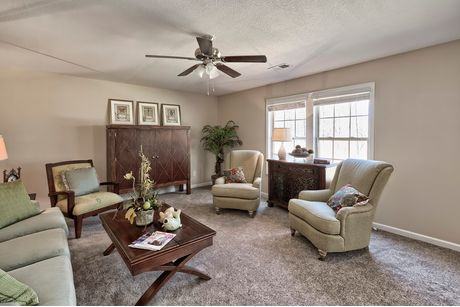 Greatroom-in-Davenport A-at-Pocalla Springs-in-Sumter