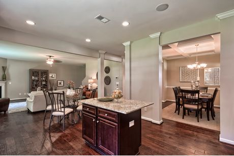 Greatroom-and-Dining-in-Bradley I B-at-Pocalla Springs-in-Sumter