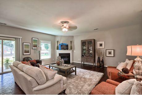 Greatroom-in-Bradley I B-at-Pocalla Springs-in-Sumter