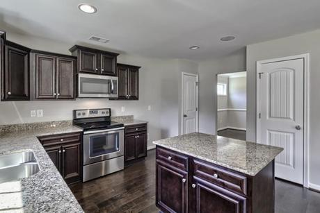 Kitchen-in-Porter F-at-Pocalla Springs-in-Sumter