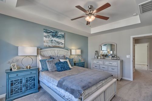 Bedroom-in-Laurel A-at-Hidden Creek-in-Grovetown