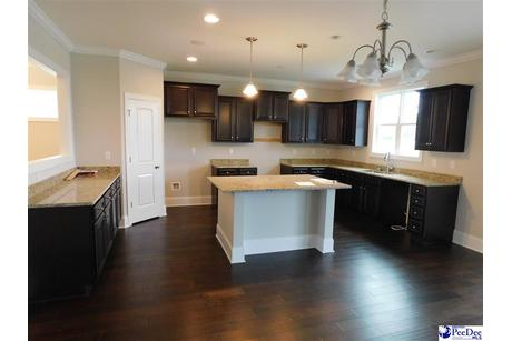 Kitchen-in-Devereaux E-at-Summit at Oakdale-in-Florence