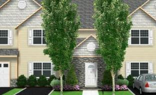 Parkside At Wanaque/Condos by Greentree Development Group LLC in Passaic County New Jersey