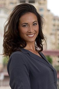 Ashley Habermel