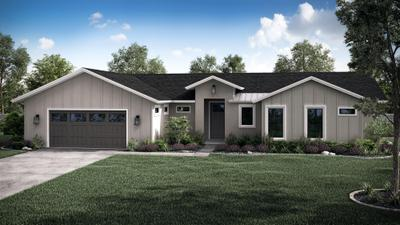 Acacia Court - Signature Plan 3284