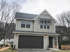 5481 Abby Grace Loop 25 (The River)