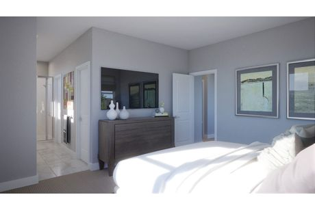 Bathroom-in-Plan 1-at-Greenleaf Townhomes-in-Garden Grove