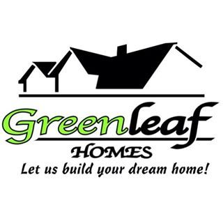 Greenleaf Homes