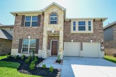 414 Forest Village Circle (Somerset)