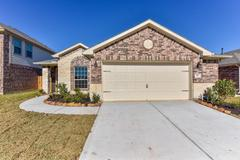 510 Rosebank Trail Lane (Cambridge)