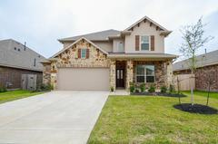 3722 Logandale Ridge Lane (Cornwall)