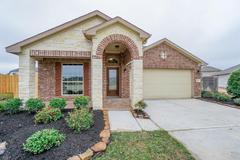 3810 E Briarlily Park Circle (Hampshire)