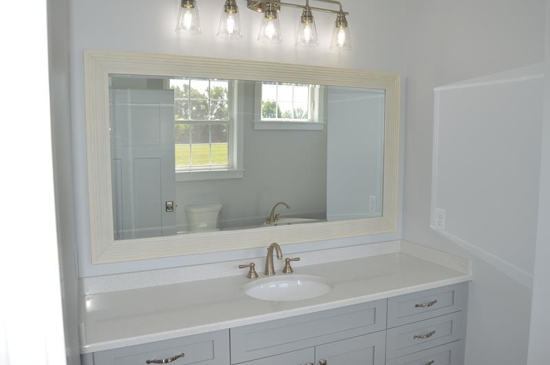 Bathroom featured in The Wyoming By Green Diamond Builders in Eastern Shore, MD