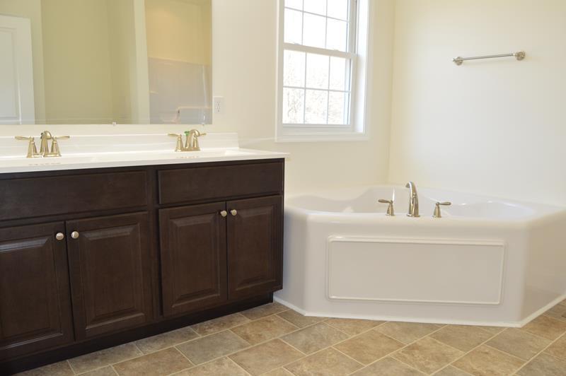 Bathroom featured in The Nebraska By Green Diamond Builders in Eastern Shore, MD