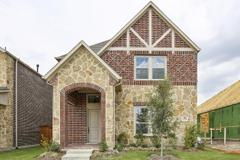 12880 Shepherds Hill Lane (Lexington)