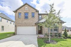 5809 Liberty Hill Drive (Saddlebrook and Saddlebrook 2)