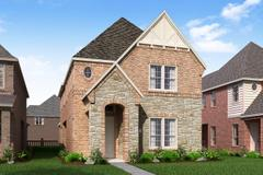 1275 Ocean Breeze Drive (Lincoln - Phase 1)