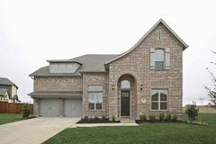 13957 Woodford Lane (Brazos)