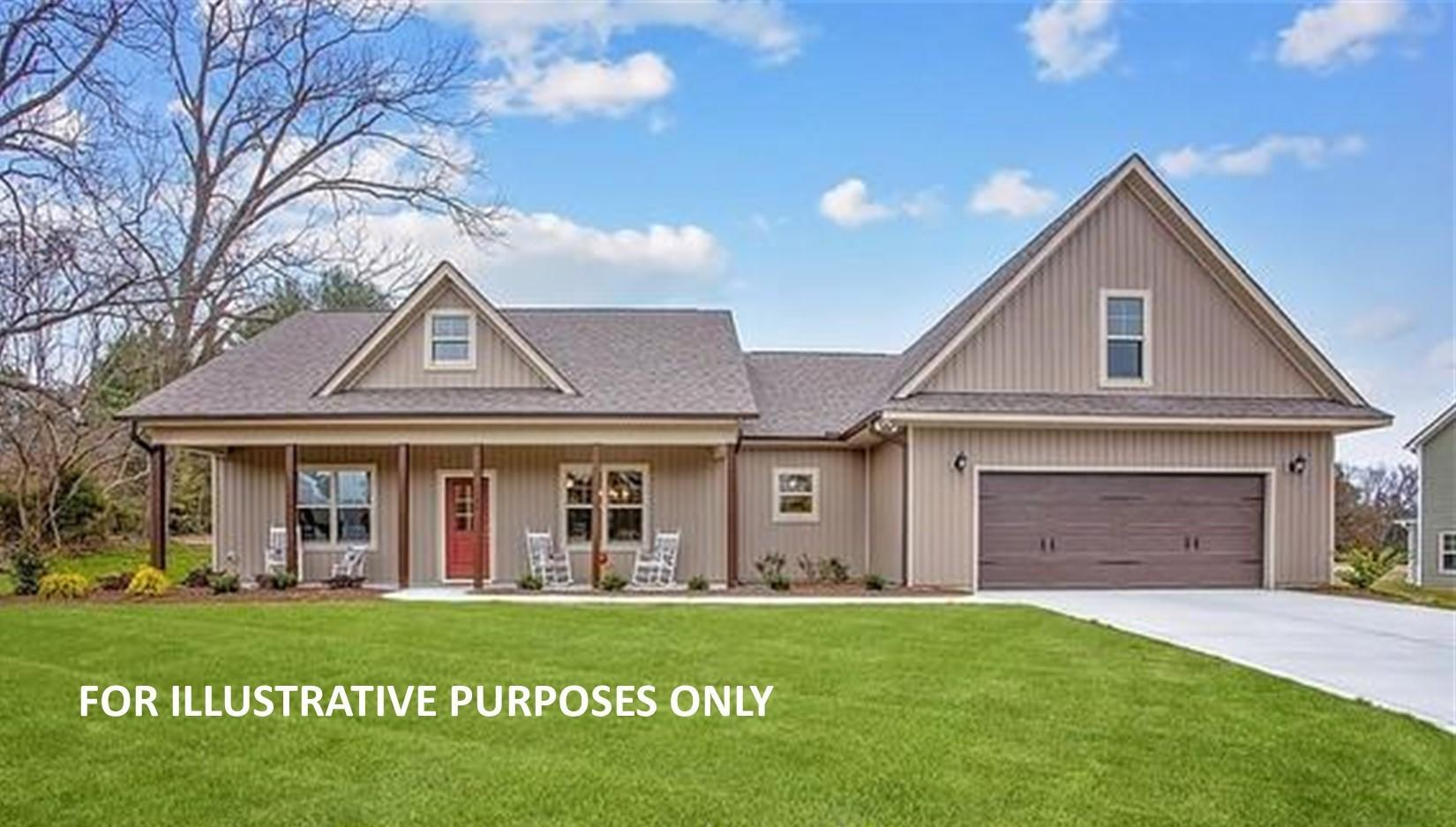 Exterior featured in the SPEC By Gretchen Pines in Pinehurst-Southern Pines, NC