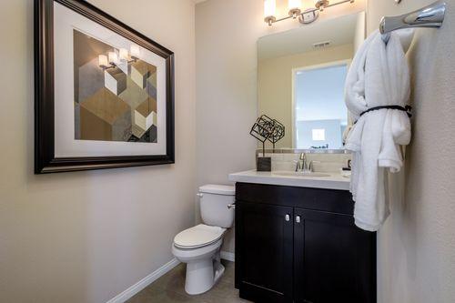 Bathroom-in-Residence Two-at-Bella Vista Estates-in-Riverside