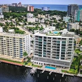 Adagio Ft. Lauderdale by Grupo Alco in Broward County-Ft. Lauderdale Florida