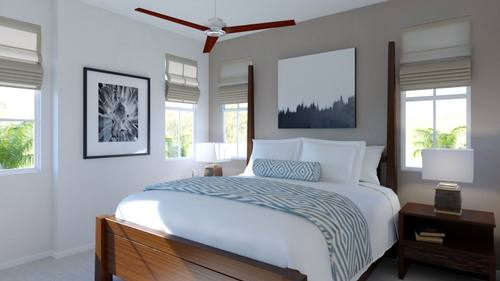 Bedroom-in-Plan 3-at-Boardwalk Townhomes-in-Corona