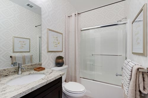 Bathroom-in-Plan 2-at-Boardwalk Townhomes-in-Corona