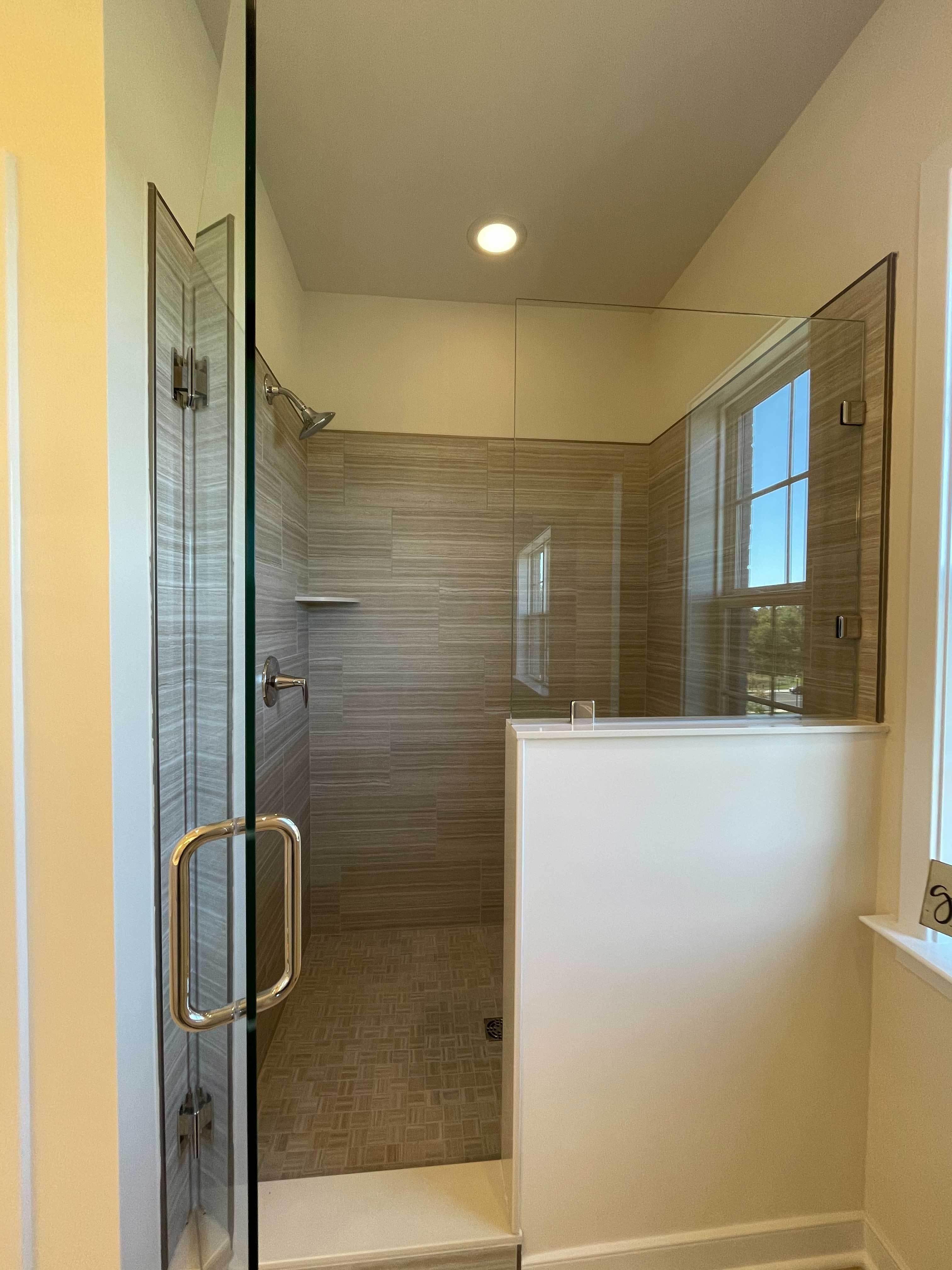Bathroom featured in The Monroe By Gumenick Properties in Richmond-Petersburg, VA