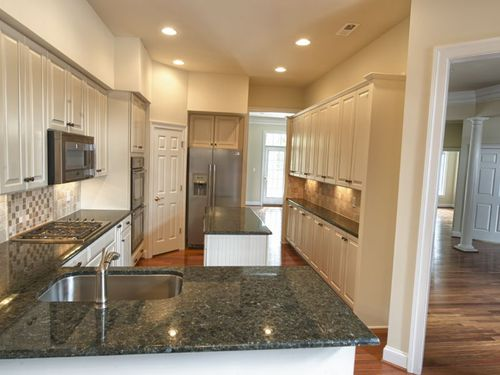 Kitchen-in-The Kingston-at-Grayson Hill-in-Henrico