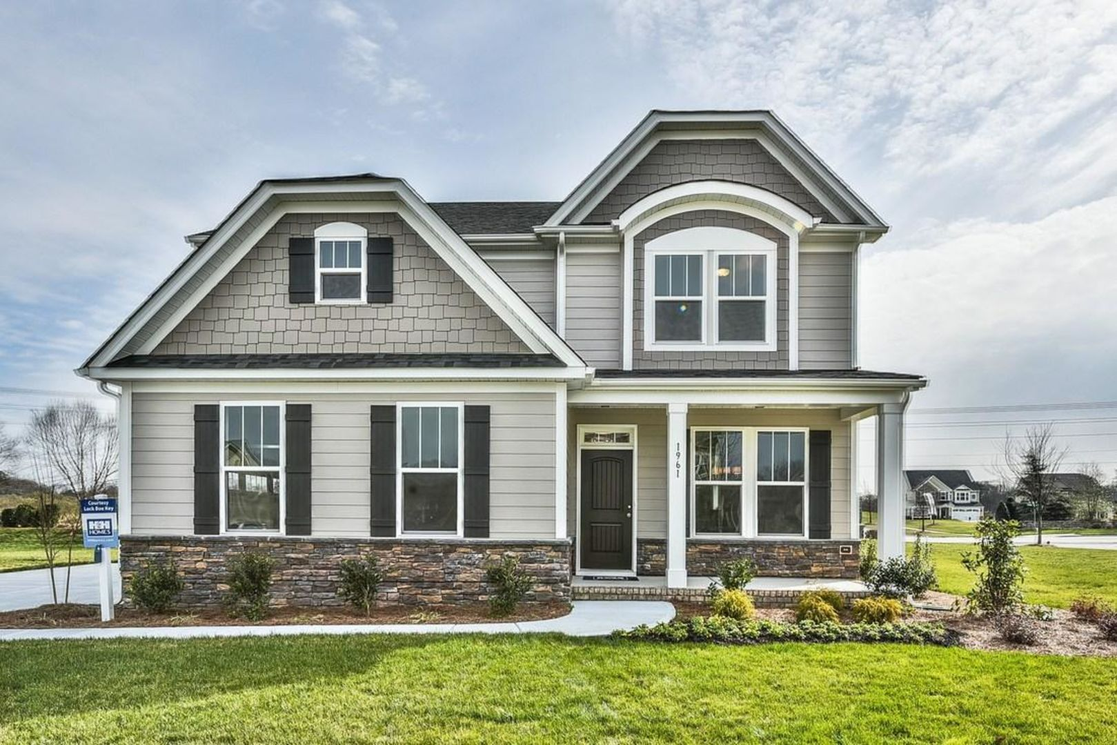 New homes in raeford nc homes for sale new home source for New home source