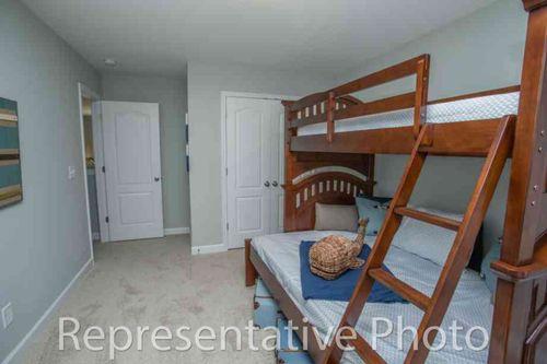 Bedroom-in-Biltmore-at-Meadow Ridge-in-Aberdeen