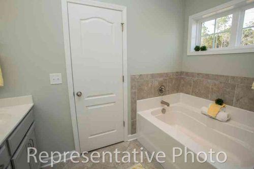 Bathroom-in-Biltmore-at-Meadow Ridge-in-Aberdeen