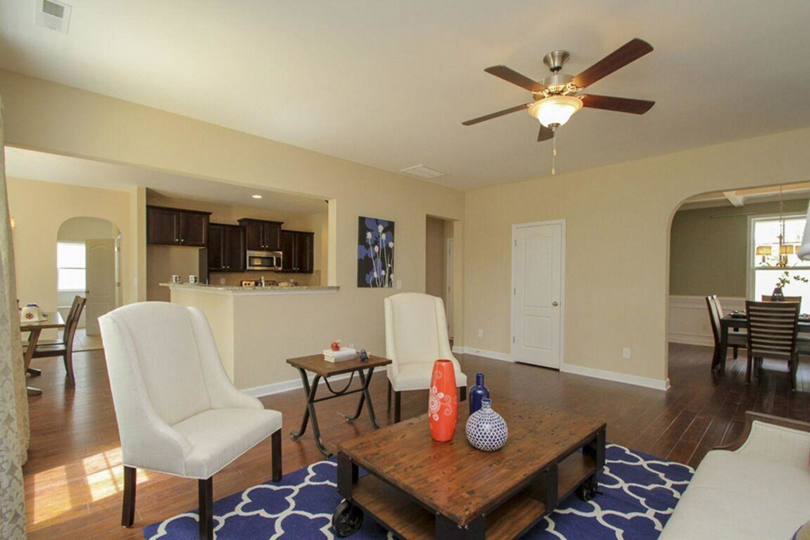 Greatroom-and-Dining-in-Roosevelt-at-Riverwood-in-Linden